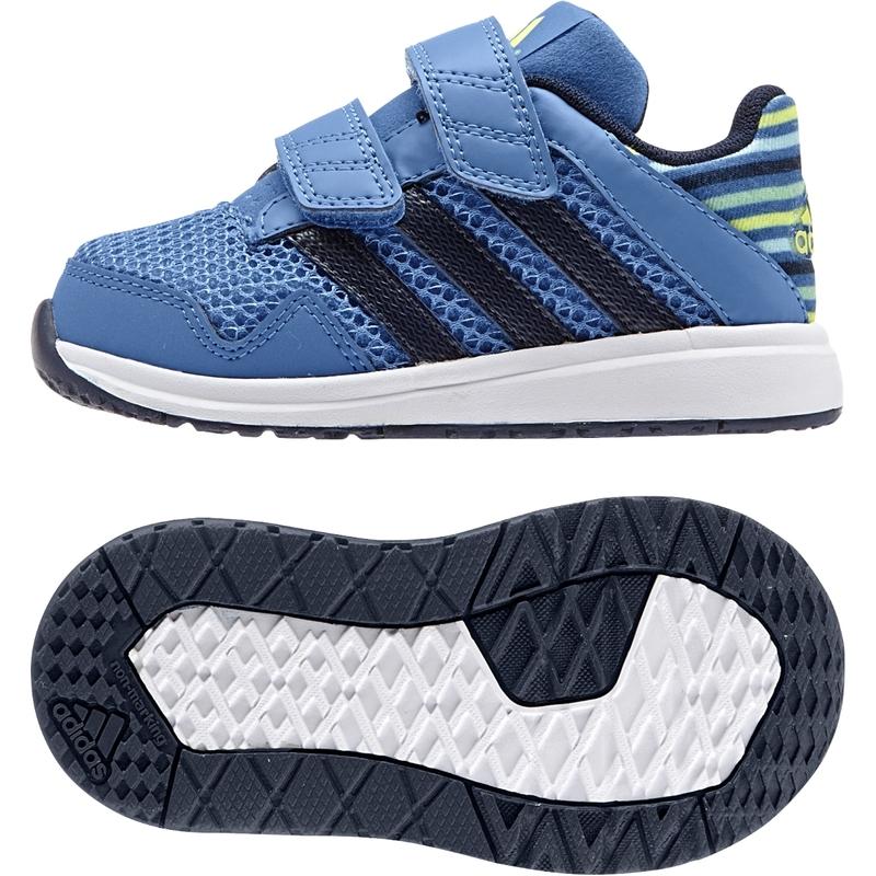 Topánky adidas Snice 4 CF I B34578