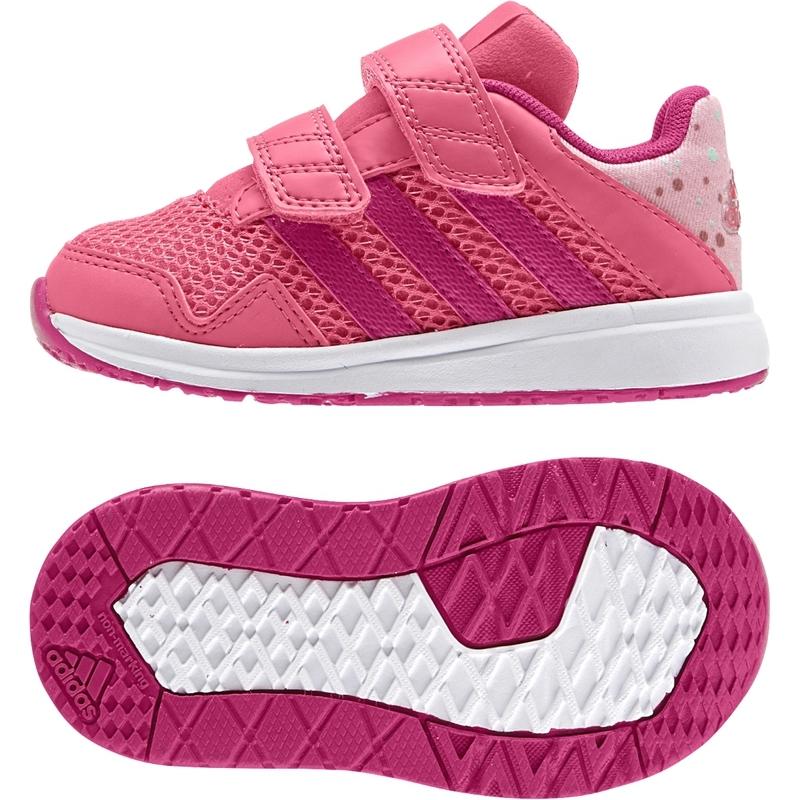 Topánky adidas Snice 4 CF I B34579