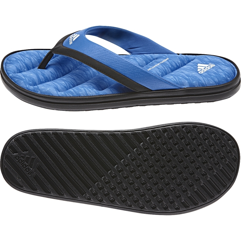 Žabky adidas Zeitfrei Thong FF B44048