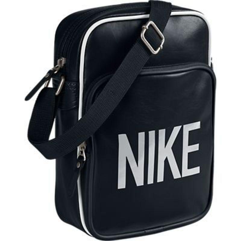 Taška Nike Heritage AD Small Items BA4356-011