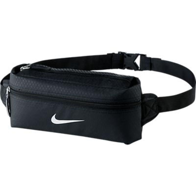 Ľadvinka Nike Team Training Waist Pack BA4925-001