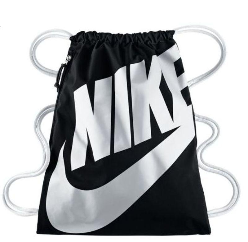 3f8f2d4bd3 Vak Nike Nike Heritage BA5128-011 - gamisport.sk