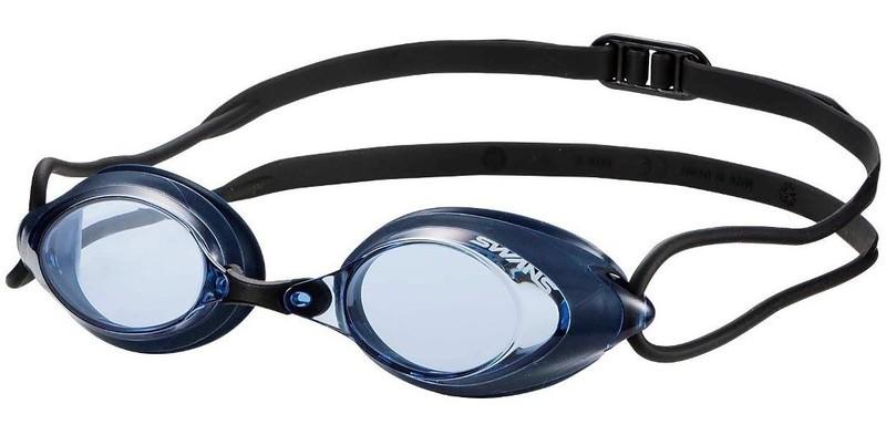 b55658c79 Plavecké okuliare Swans SRX-N BL - gamisport.sk