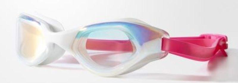 fe7b04f54 Plavecké okuliare adidas Persistar Comfort Mirrored BR1124 ...