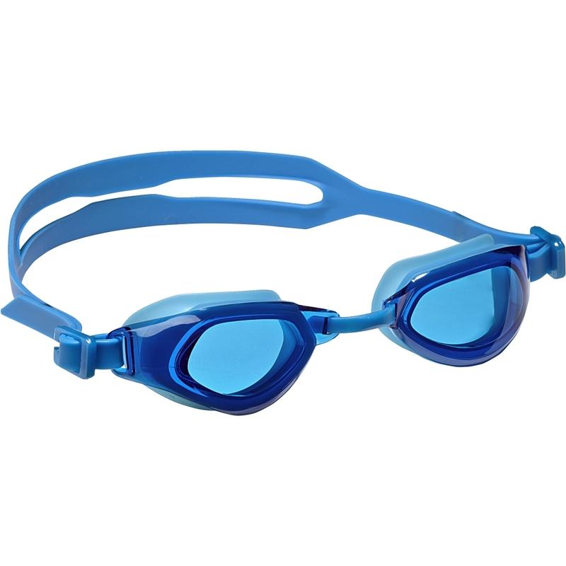 948729e43 Plavecké okuliare adidas Persistar Fit Unmirrored BR5833 - gamisport.sk