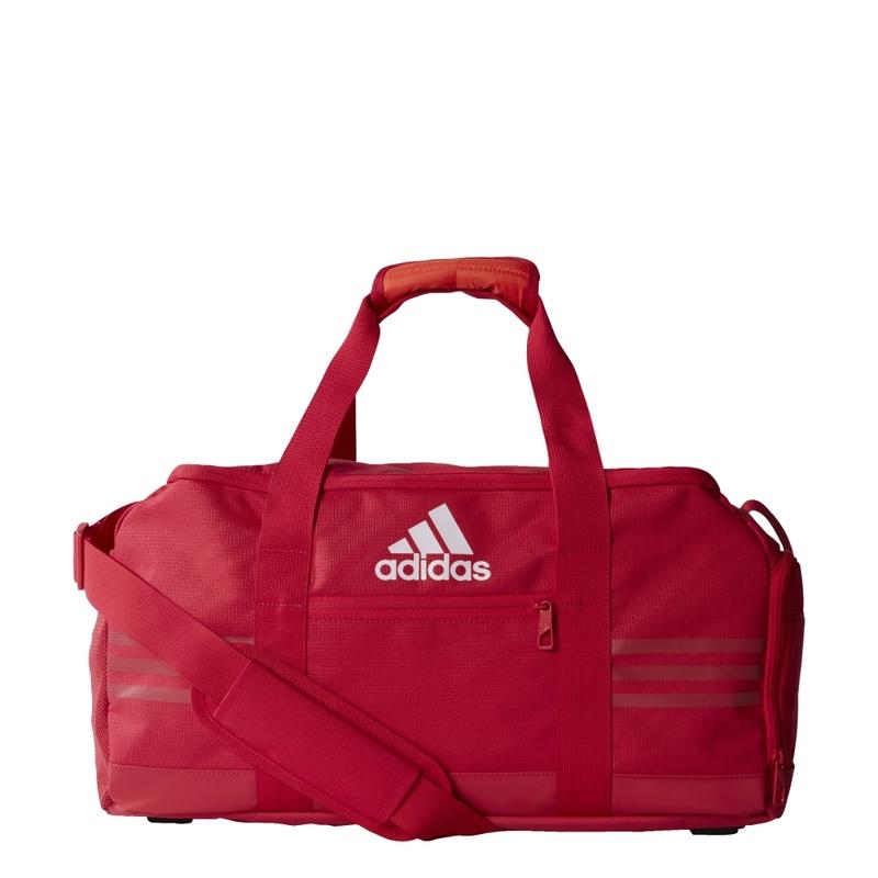 Taška adidas 3S Performance Teambag S CE6112 - gamisport.sk a41836747ef
