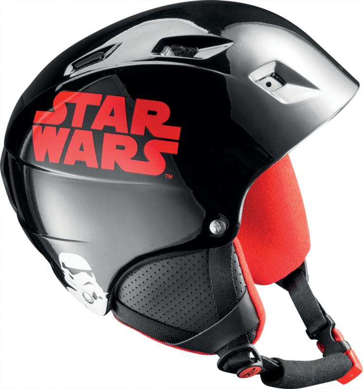 Lyžiarska helma Rossignol Comp J Star Wars RKHH504 - gamisport.sk 9ef6497fe99