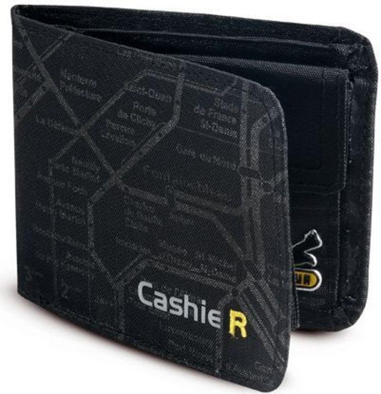 Peňaženka Salewa Cashier 4773-0900
