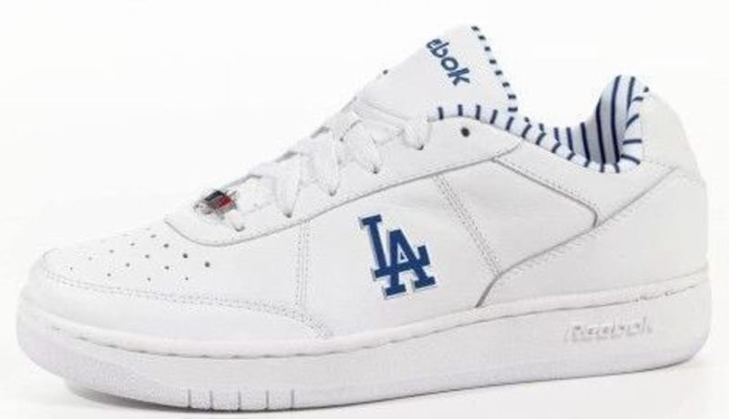 Topánky Reebok MLB Clubhouse Exclusive 175349