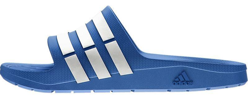 papuče adidas Duramo Slide K D67479