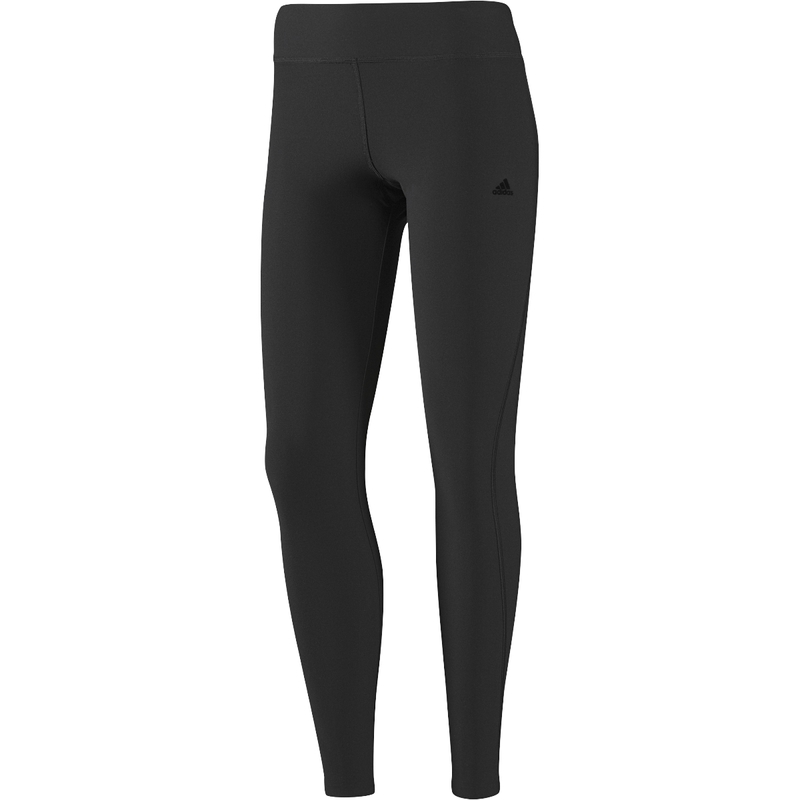 Legíny adidas Ultimate Tight D89542