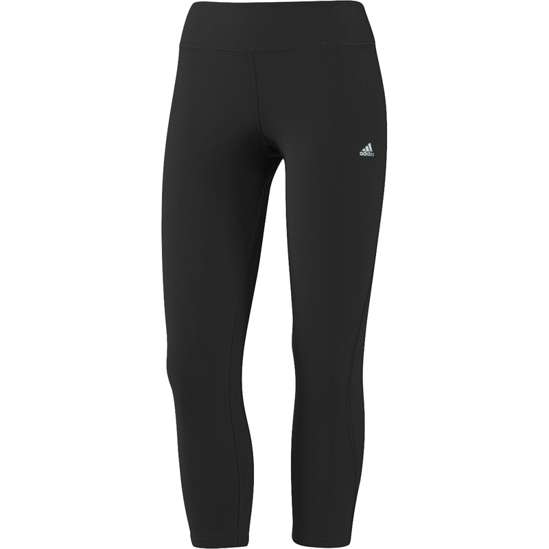 Legíny adidas Ultimate 3/4 Tight D89559