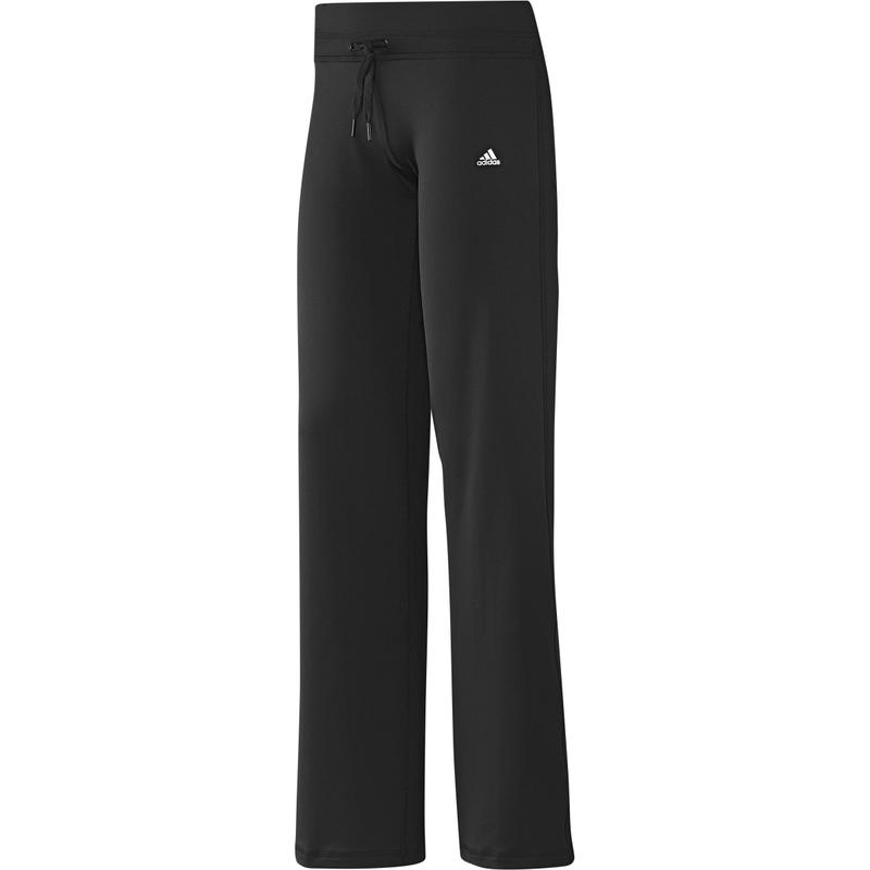 Nohavice adidas Clima Ess Slim Pant D89711