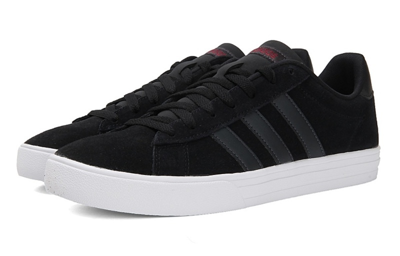 d1df3793ad090 Topánky adidas Daily 2.0 DB0155 - gamisport.sk