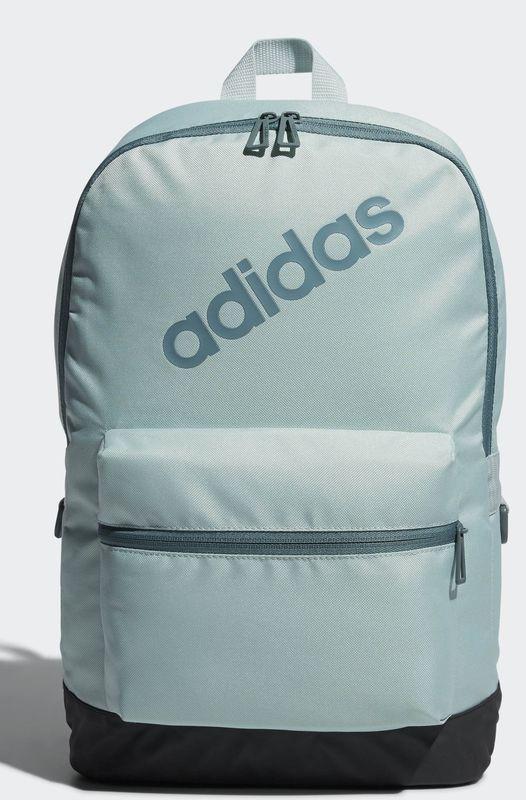 Batoh adidas BP Daily DM6107