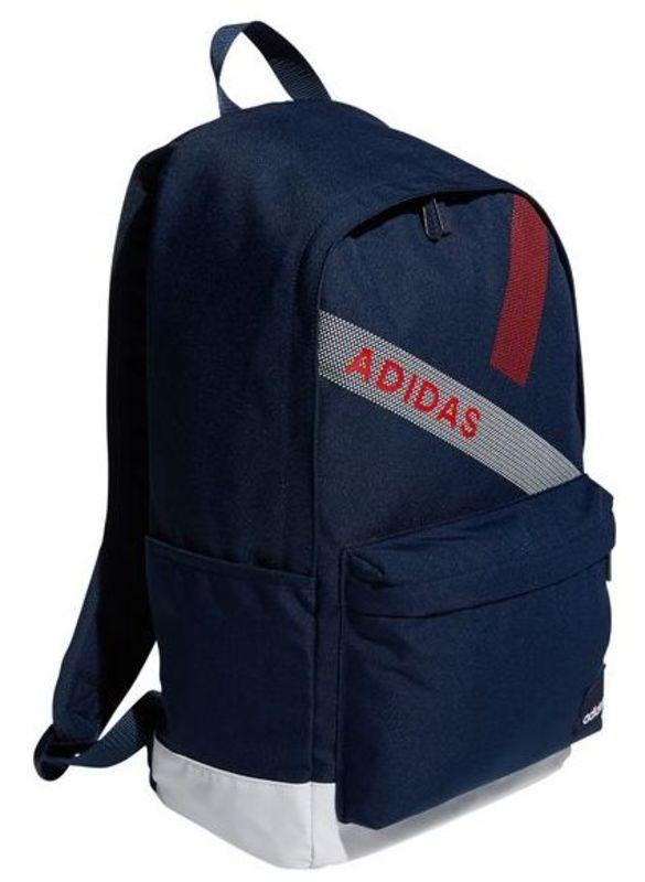Batoh adidas BP CLASSIC GR2 DW9084