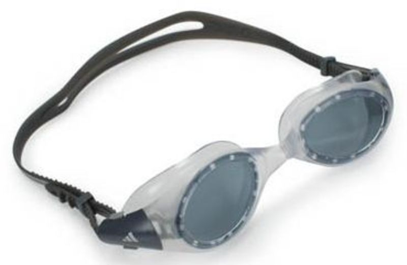 Okuliare adidas Aquazilla E44333