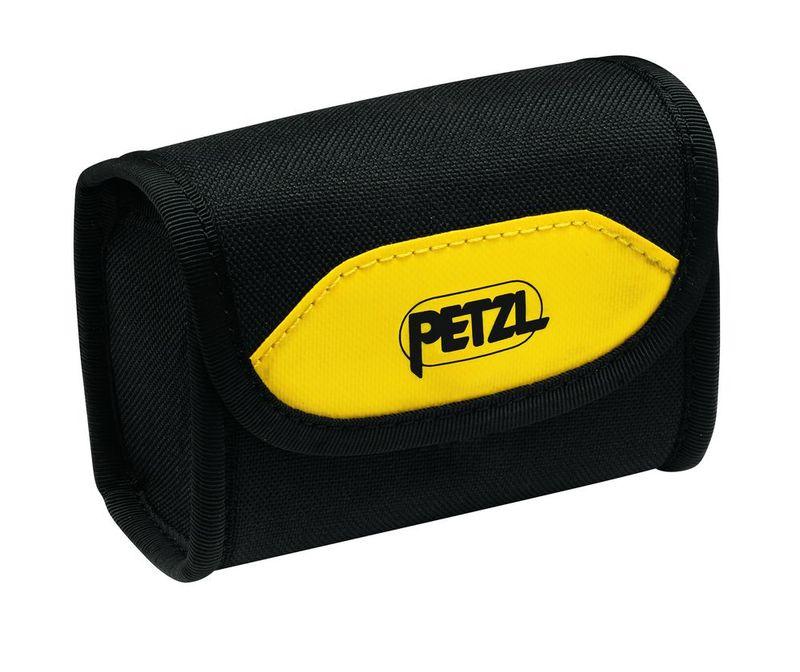 Púzdro Petzl Poche Pixa E78001