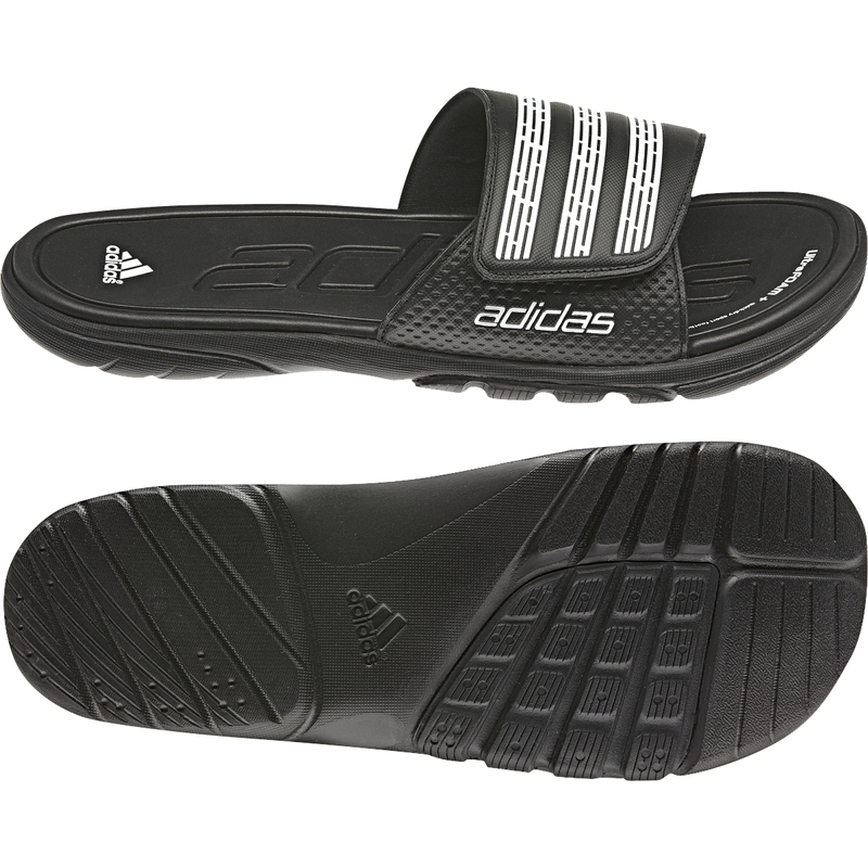 Šľapky adidas adiLight Slide SC G40054