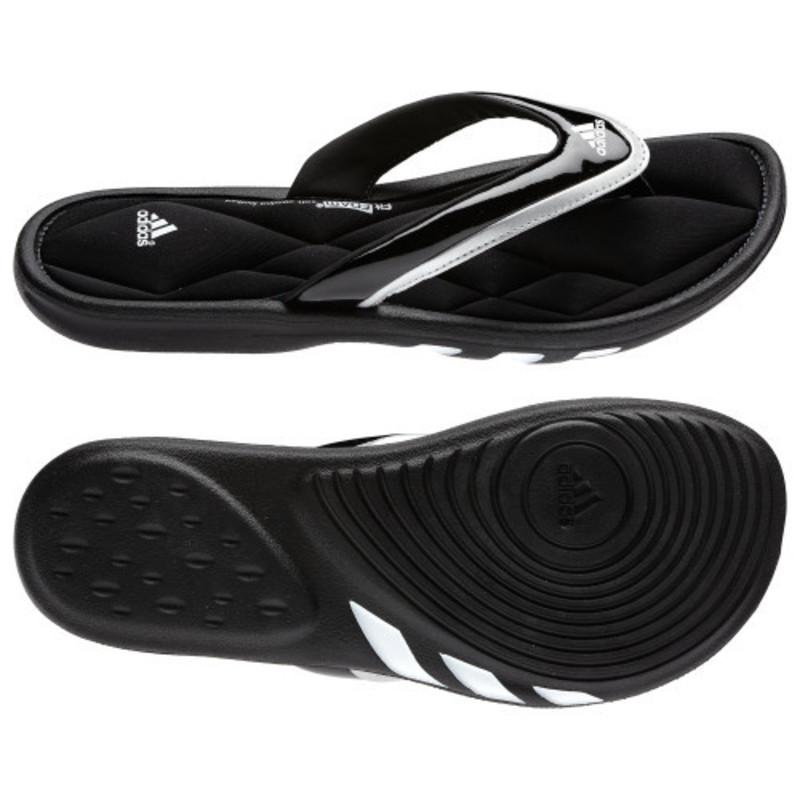 Žabky adidas Sleekwana QFF W G44485