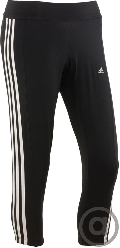 Nohavice adidas CC Cycling 3/4 Tight G70893