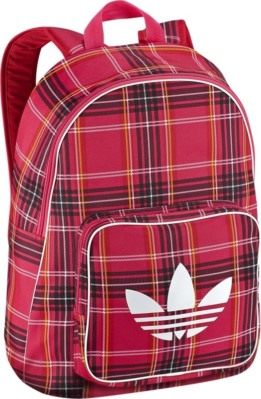 Batoh adidas Šport BackPack G76259