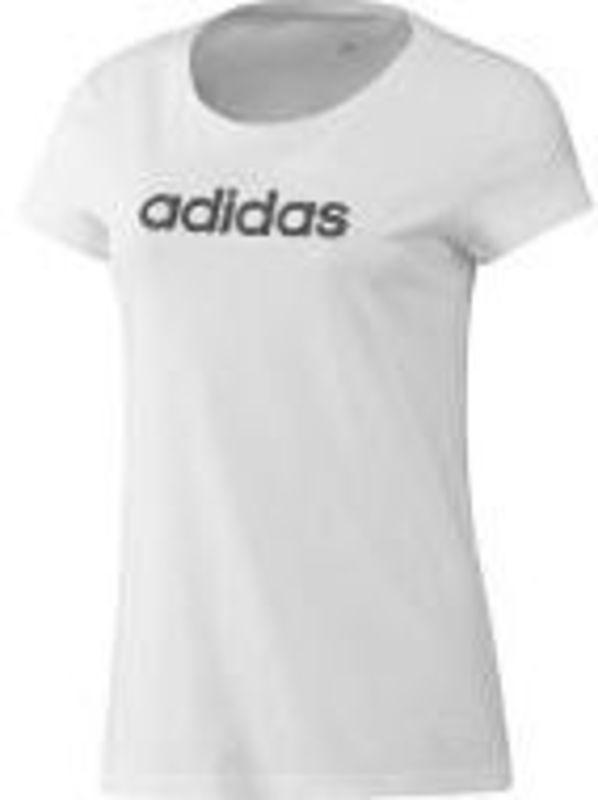 Tričko adidas Glam Tee G83652