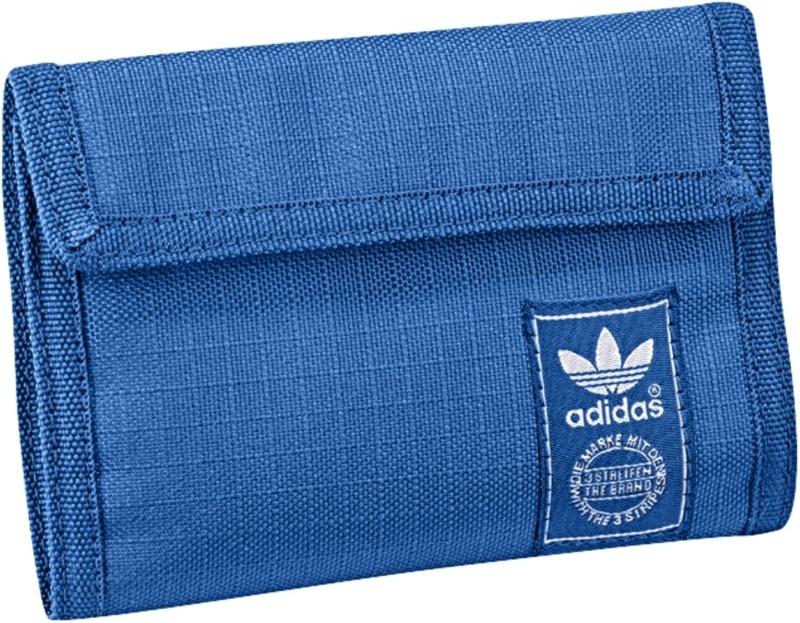 Peňaženka adidas Adicolor Wallet Classic G84877