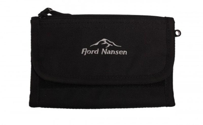 Peňaženka Fjord Nansen Hero 29793