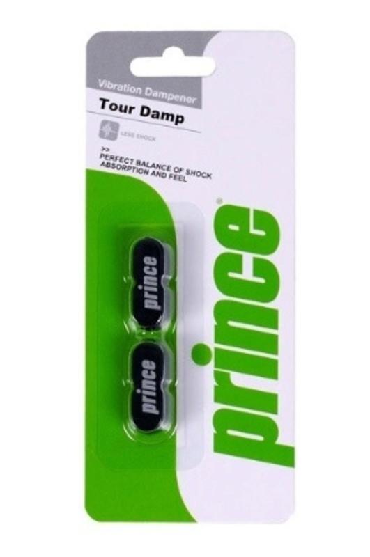 Tlmič Prince Exo3 Tour Damp