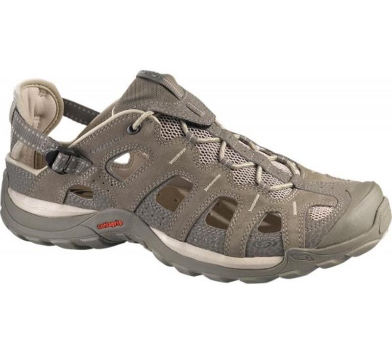 Topánky Salomon EPIC CABRIO 2 128265