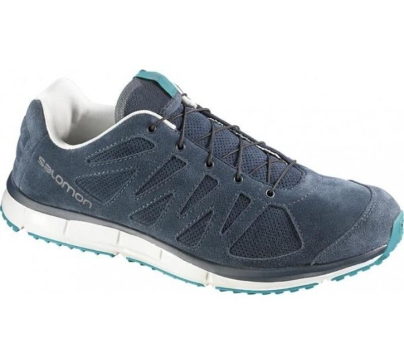 Topánky Salomon KALALAU LTR W 355495