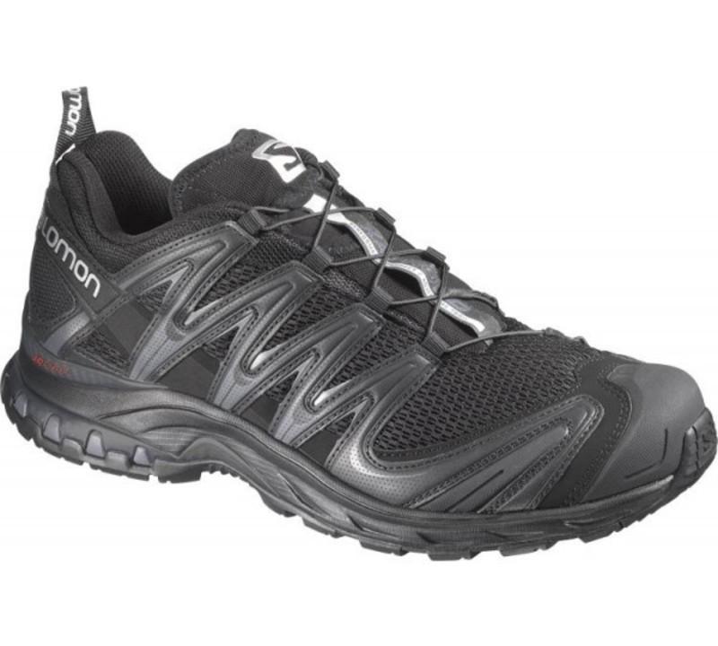Topánky Salomon XA PRO 3D 356801