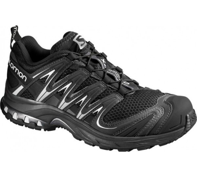 Topánky Salomon XA PRO 3D W 356812