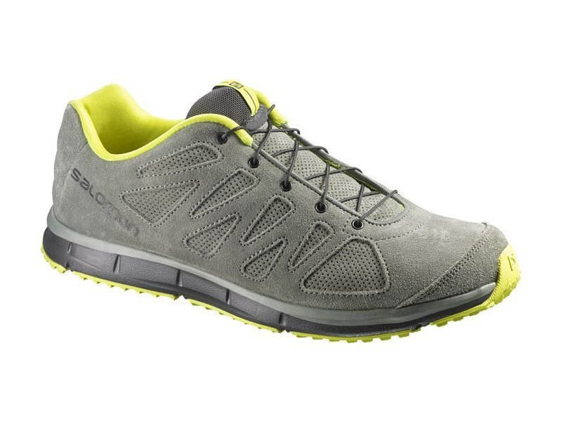 Topánky Salomon KALALAU LTR 370605
