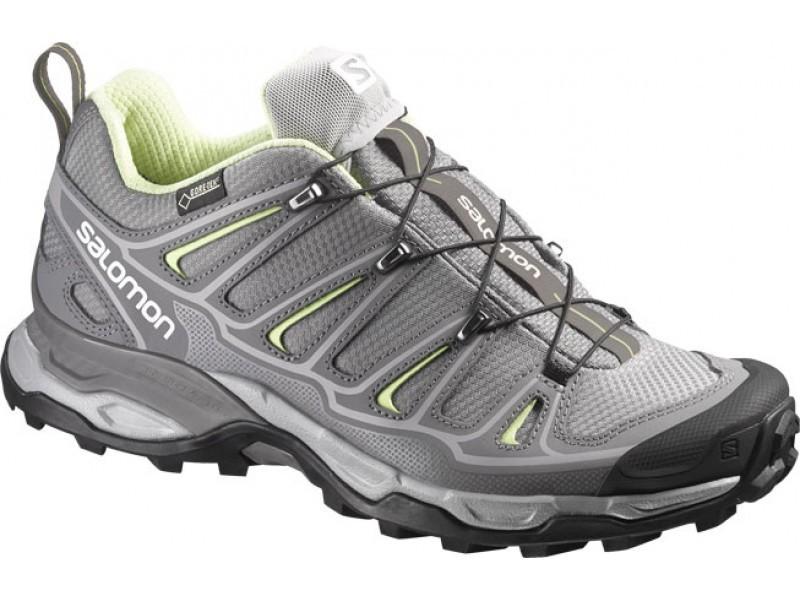 Topánky Salomon X ULTRA 2 GTX ® W 371581