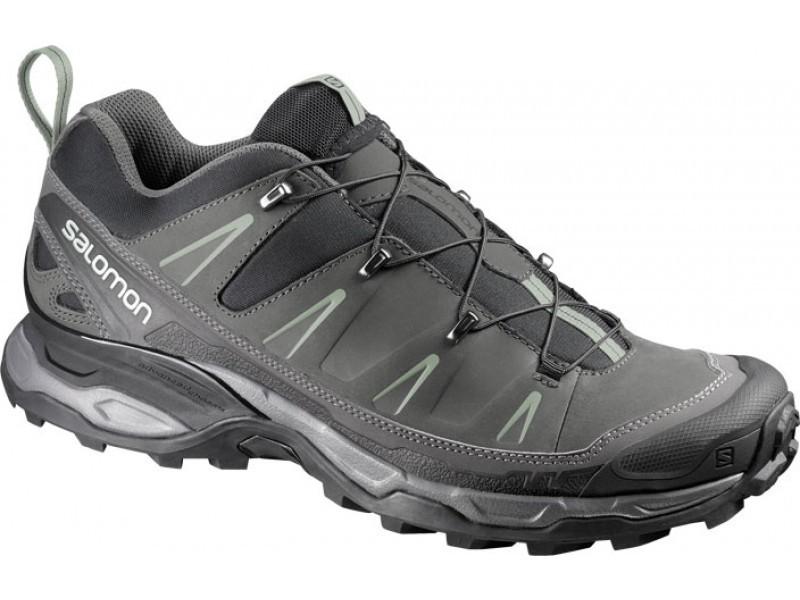 Topánky Salomon X ULTRA LTR 371682