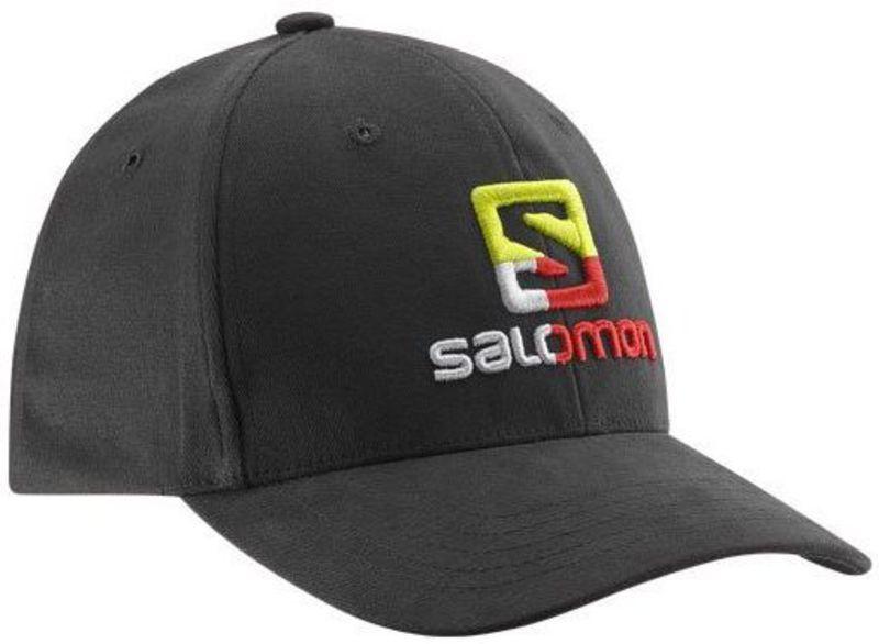 Šiltovka Salomon Cap 372269
