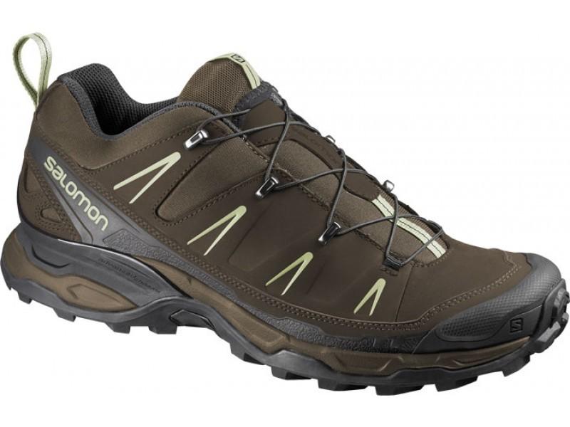 Topánky Salomon X ULTRA LTR 373314
