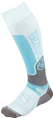 Ponožky Lange Silk Exclusive LK1SK02