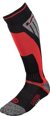 Ponožky Lange Wool LK1SK07