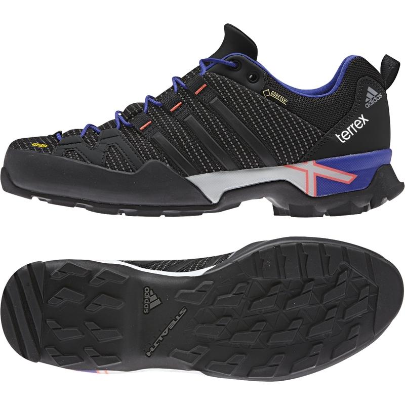 Topánky adidas Terrex Scope GTX M19517