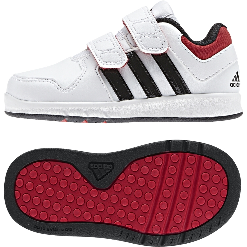 Topánky adidas LK Trainer 6 CF I M20047