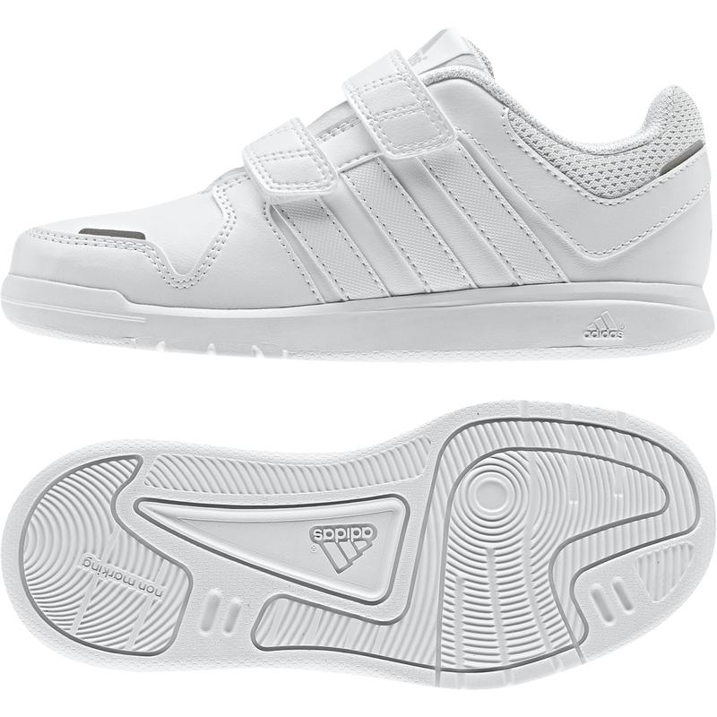 Topánky adidas LK Trainer 6 CF K M20056