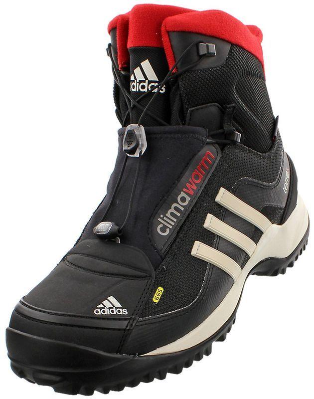 Topánky adidas Terrex Conrax CH CP M M22757