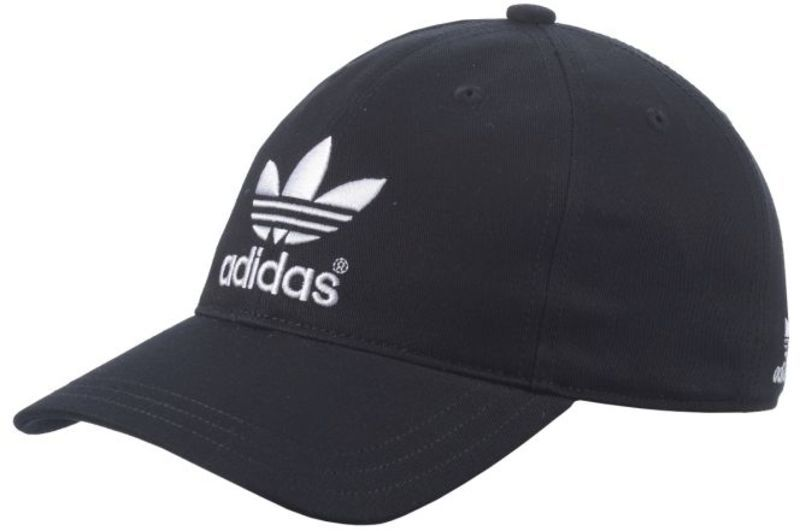 Šiltovka adidas Adicolor Classic Cap M30630