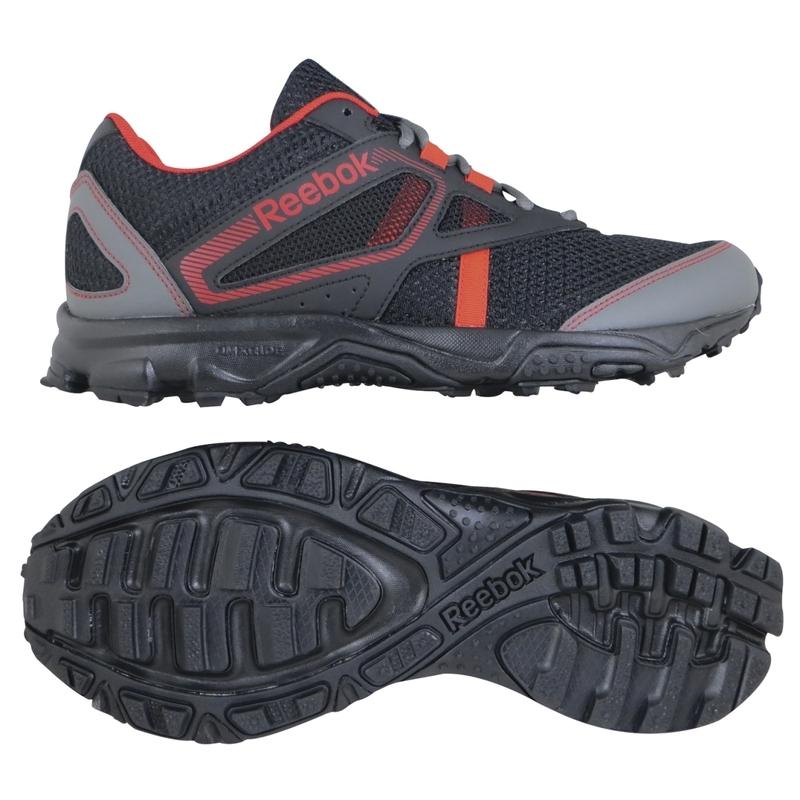 Topánky Reebok TRAIL VOYAGER M41295