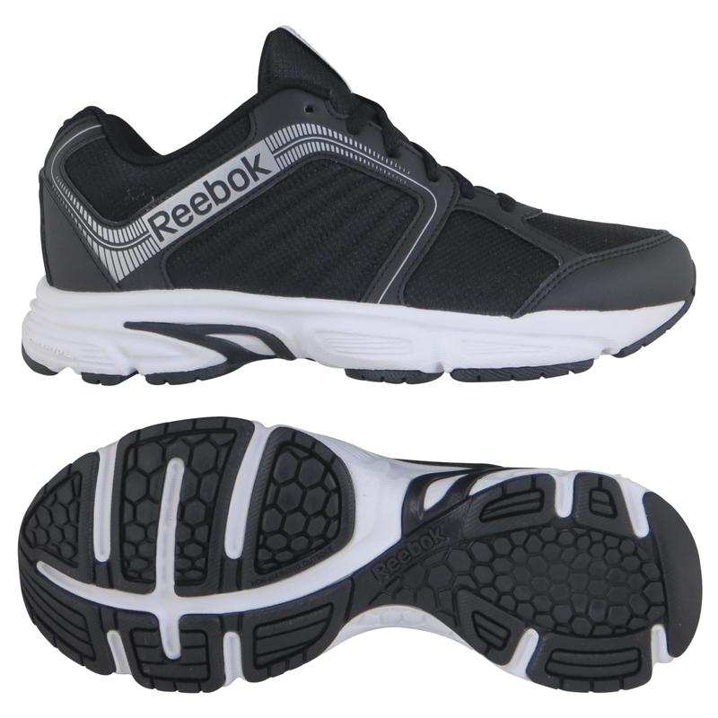 Topánky Reebok TRANZ RUNNER RS 2.0 M43475