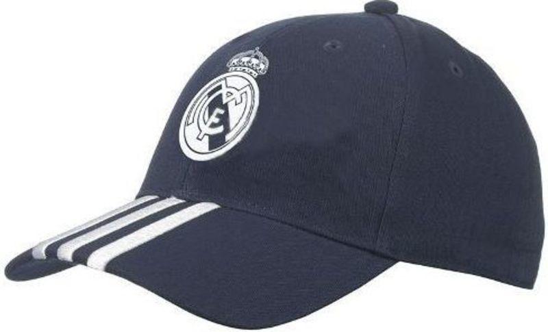 Šiltovka adidas FC Real Madrid M60181