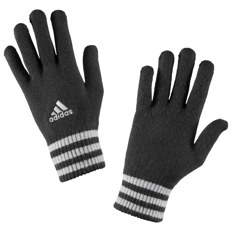 Rukavice adidas Essentials 3S Gloves M66753